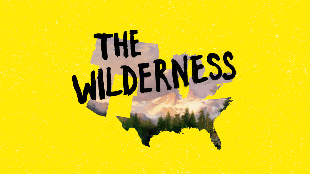 The Wilderness Podcast: How can Democrats turn out new voters?