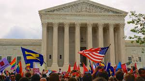 SCOTUS Stands Against Discrimination But Supports Gerrymandering